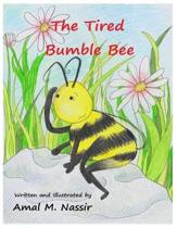 The Tired Bumble Bee