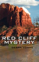 Red Cliff Mystery
