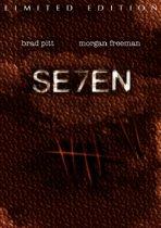Seven (Metalcase)