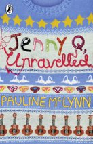 Jenny Q, Unravelled!
