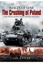 Crushing of Poland