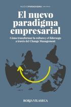 Nuevo Paradigma Empresarial
