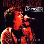 Pearl Jam X-Posed: The Interview