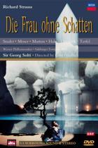 Die Frau Ohne Schatten (Complete)