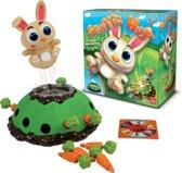 Afbeelding van Snuffie Hup - Kinderspel - Goliath speelgoed