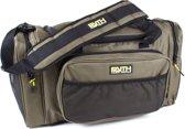 Faith Utility Bag   Tas