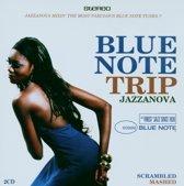 Blue Note Trip 5 Scrambled /