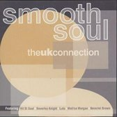 Smooth Soul: The UK Connection