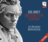 Biret: Beethoven Sonatas