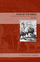 Gods of the Andes