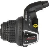 Shimano Revo Shifter Tourney 3 Speed (sl-rs35-ln) Links