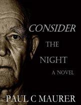 Consider the Night