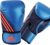 adidas Speed 200 (Kick)Bokshandschoenen 10 oz
