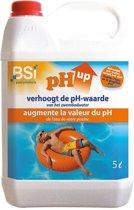 pH Up Liquid 5 LT