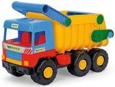 Wader Vrachtwagen - 38 cm