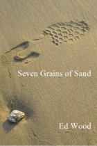 Seven Grains of Sand