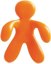 Schoen Luchtverfrisser - Mr & Mrs Fragrance - Achille - arancio energy