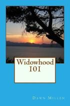 Widowhood 101