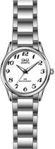 Q&Q dames horloge C209J803