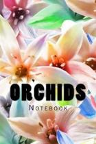 Orchids Notebook