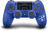 Sony PlayStation 4 Wireless Dualshock 4 V2 Controller - Limited Edition PlayStation F.C.- PS4