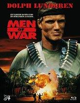 Men of War (blu-ray) (import)