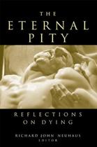 The Eternal Pity