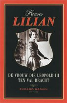 Prinses Lilian