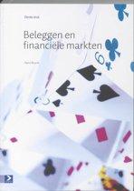 Beleggen en financiele markten / druk 2