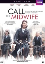 Call The Midwife - Serie 1