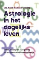 ASTROLOGIE IN DAGELIJKS LEVEN