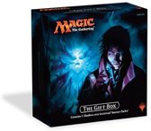 Magic the Gathering GIftbox Innistrad
