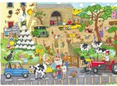 Funny Farm (1000)