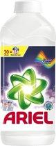 Ariel Actilift Vloeibaar Wasmiddel Color & Style - 15 a 20 Wasbeurten 1000 ml