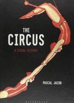Circus: a visual history