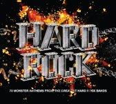 Hard Rock-Box Set/Deluxe-