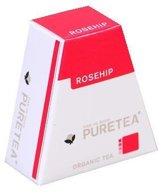PureTea thee - Rosehip - 72 stuks