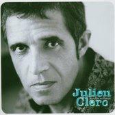 Julien Clerc - Double Enfance