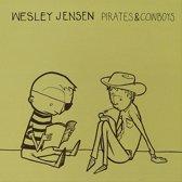 Pirates & Cowboys