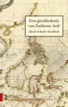 Een geschiedenis van Zuidoost-Azië