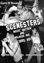 Scenesters: Music,..