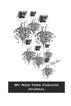 My New York Fashion Journal