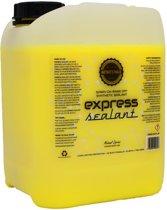 Infinity Wax Express Sealant 5 Liter - Spray Sealant