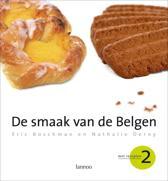 De Smaak Van De Belgen / 2