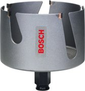 Bosch - Gatzaag Multi Construction 105 mm, 5