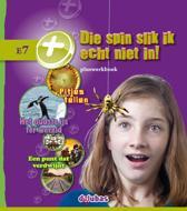 Pluswerkboek E7