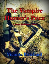 The Vampire Hunter's Price