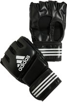 adidas Grappling Training Handschoenen Extra Large