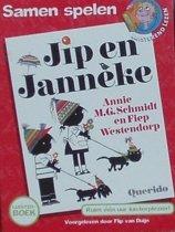 Jip en Janneke / Samen spelen
