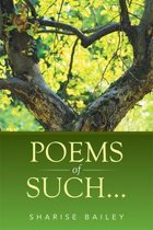 Poems of Such…